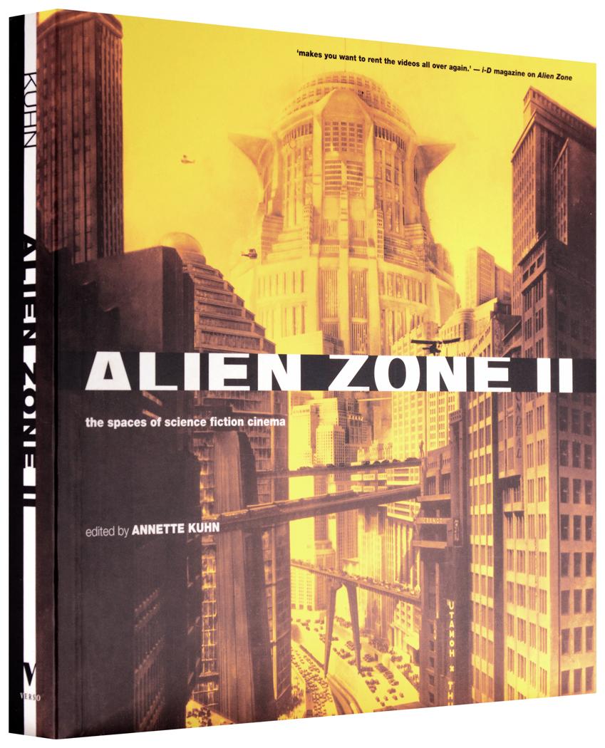 Alien-zone-ii-1050st