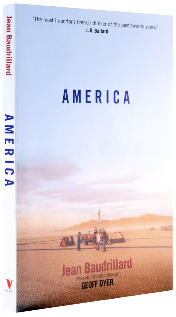 America-1050st