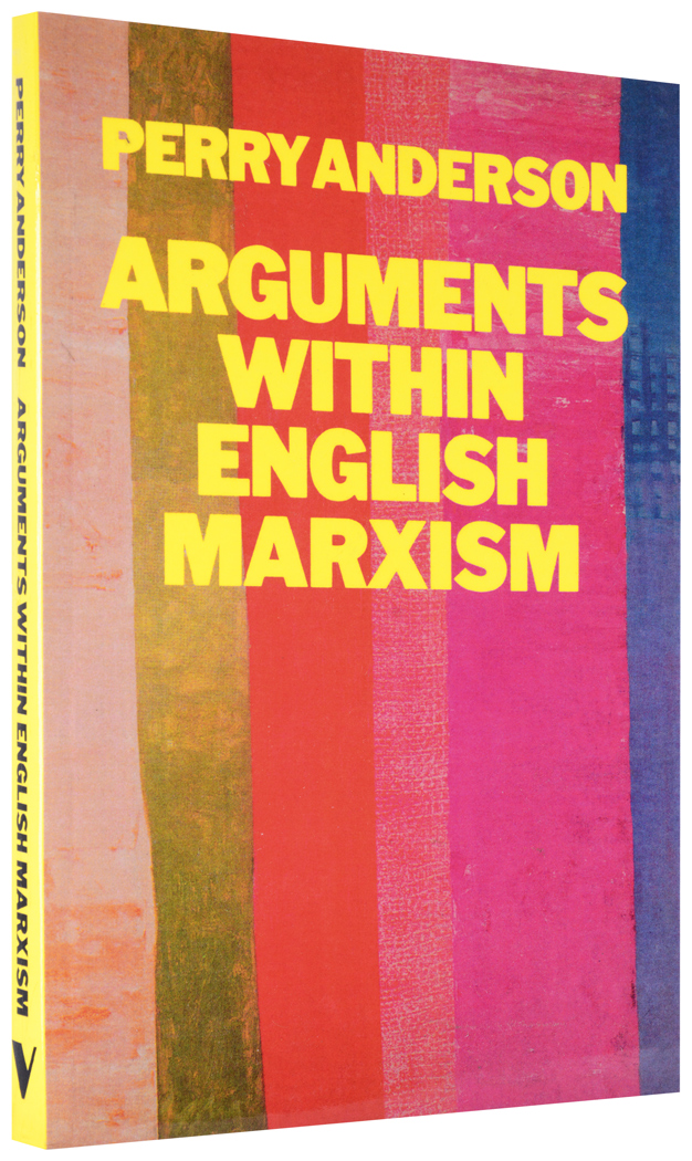 Arguments-within-english-marxism-1050st