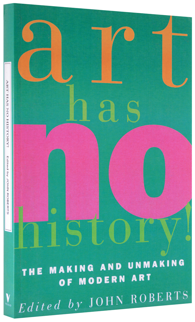 Art-has-no-history-1050st