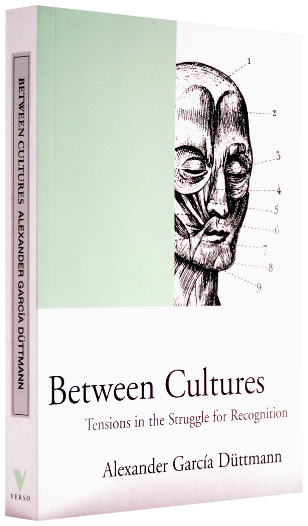 Between-cultures-1050st