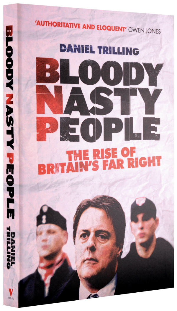 Bloody-nasty-people-1050st