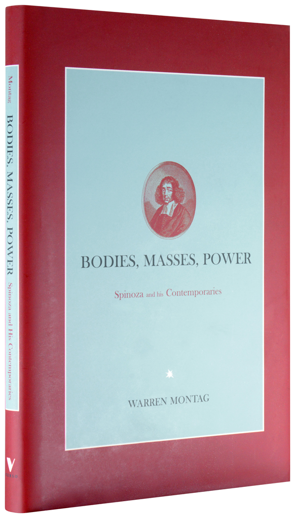 Bodies-masses-power-1050st