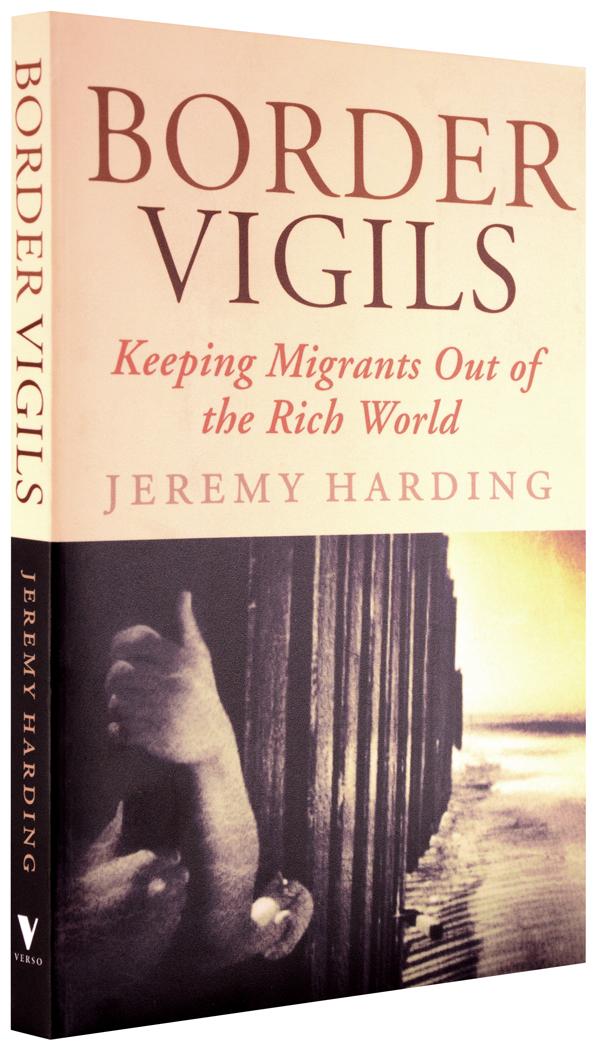 Border-vigils-1050st