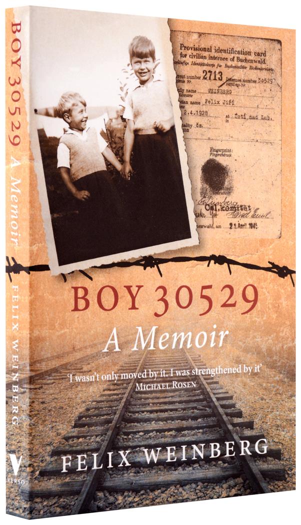Boy-30529-1050st