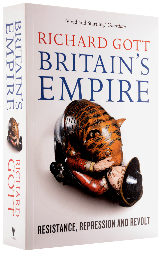 Britains-empire-1050st