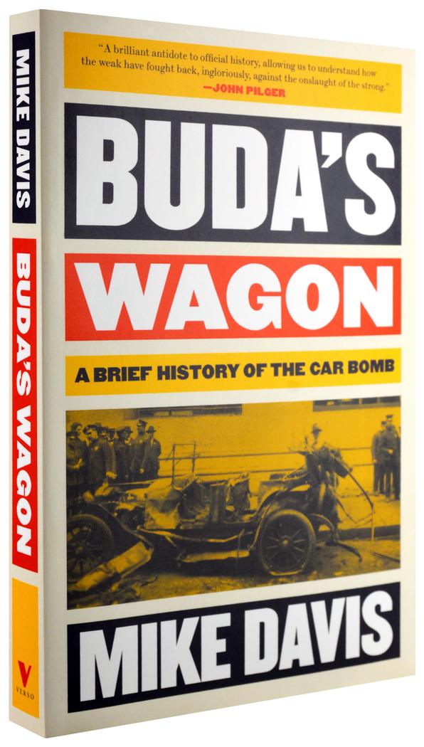 Budas-wagon-1050st