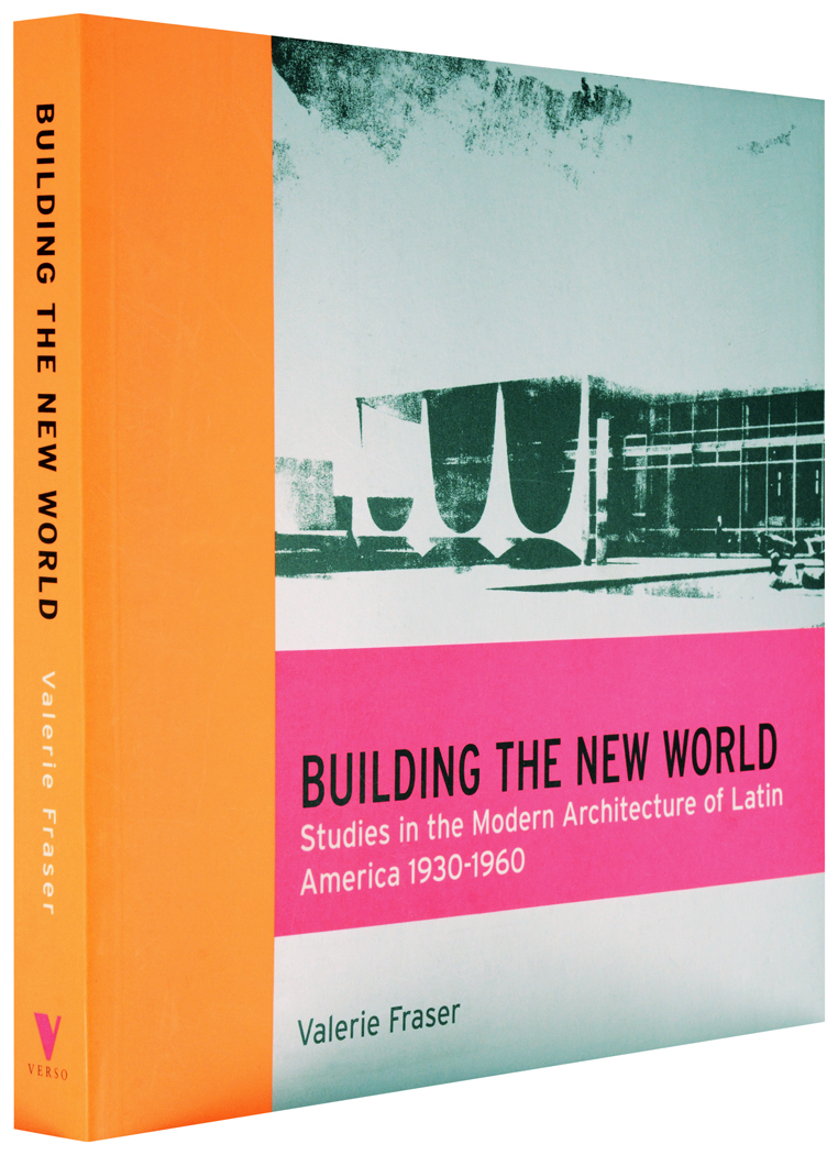 Building-the-new-world-1050st