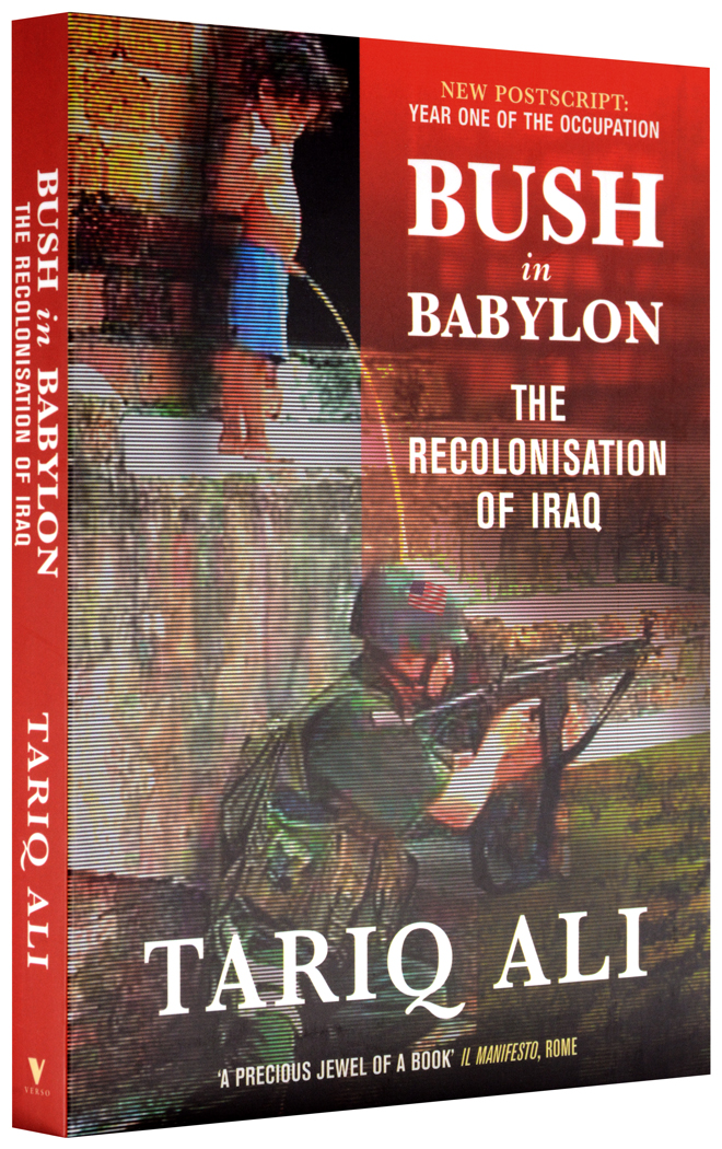 Bush-in-babylon-1050st