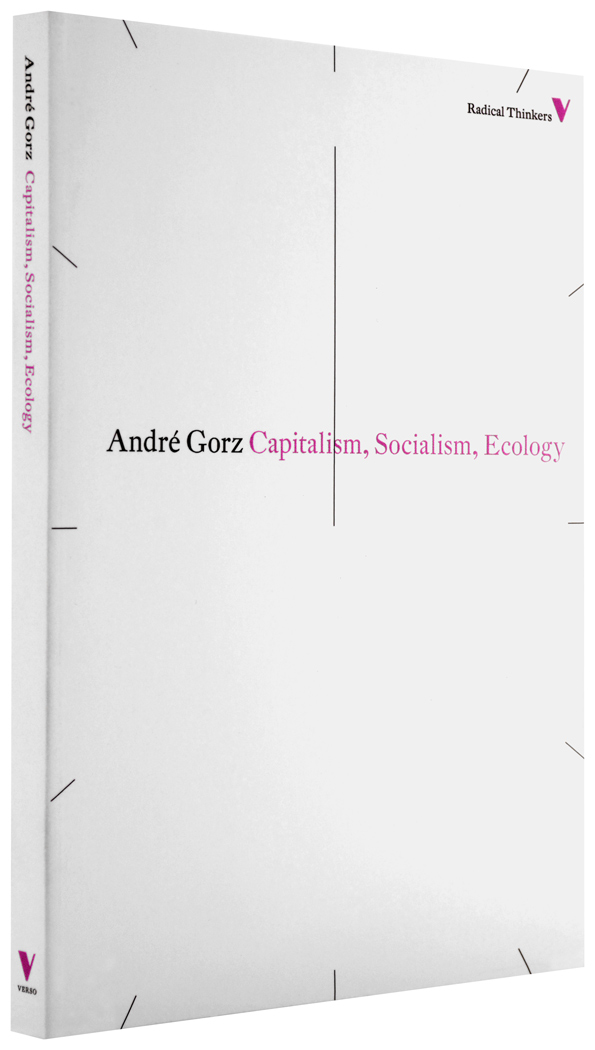 Capitalism-socialism-ecology-1050st