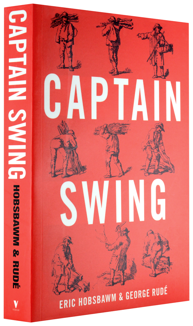Captain-swing-1050st
