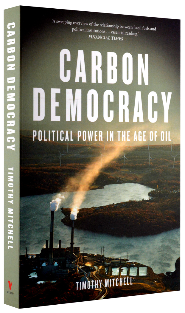 Carbon-democracy-paperback-1050st