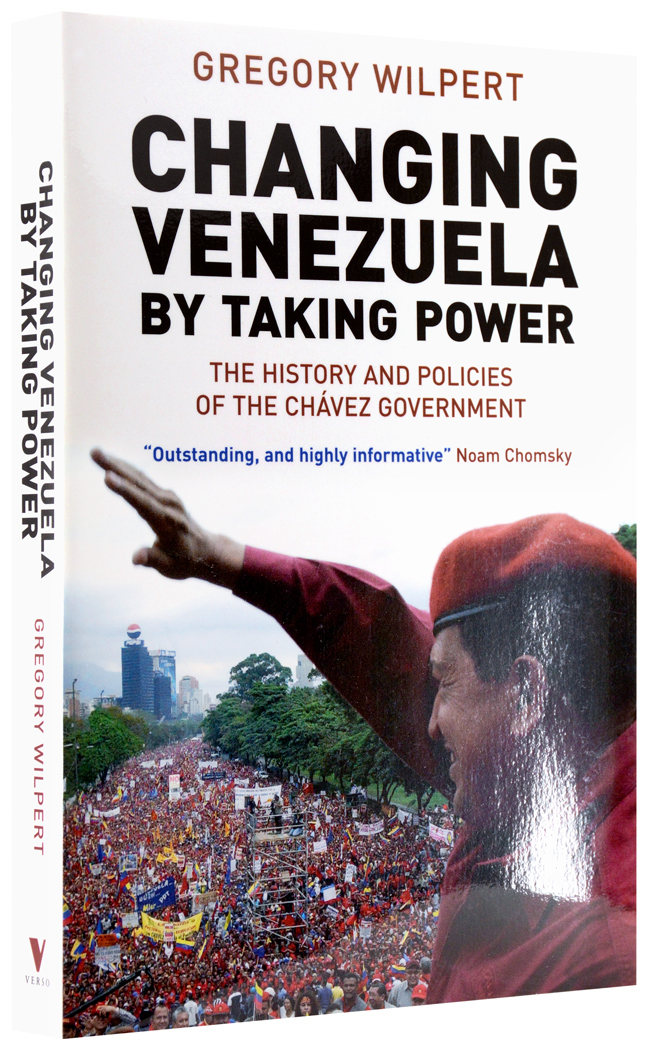 Changing-venezuela-by-taking-power-1050st