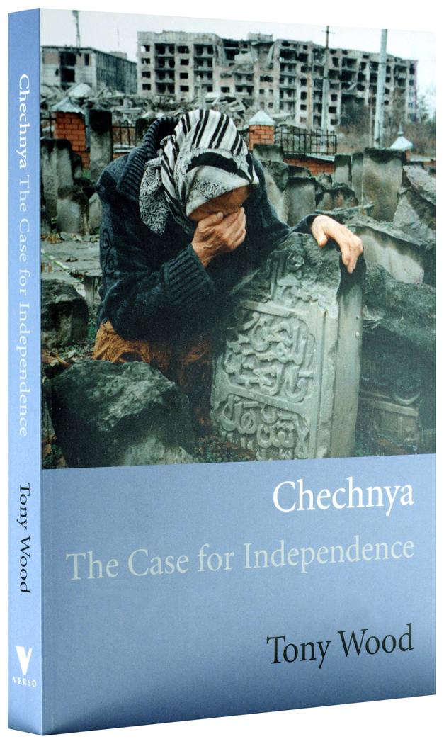 Chechnya-1050st