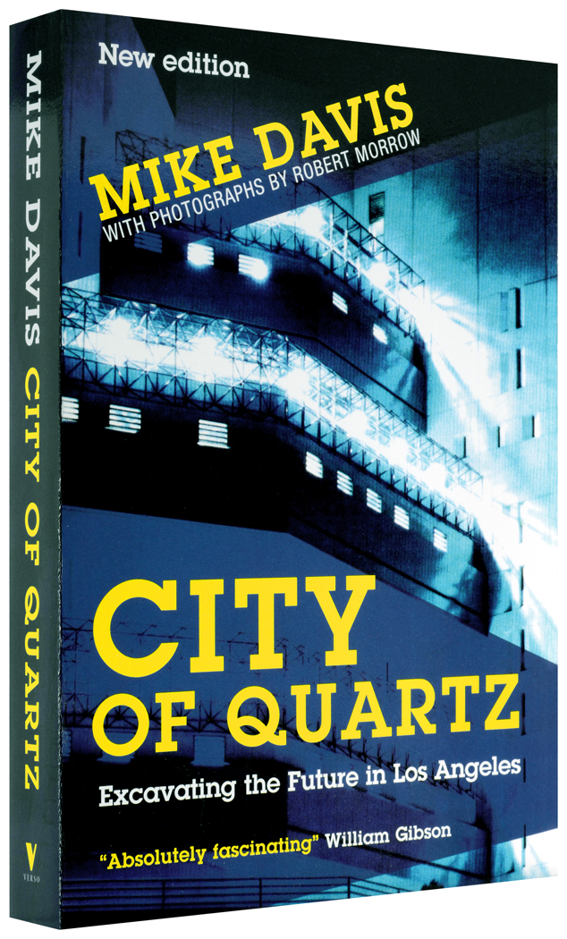 City-of-quartz-1050st