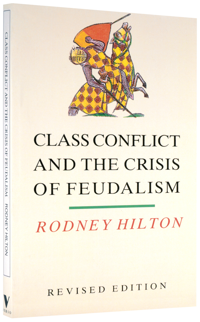 Class-conflict-and-the-crisis-of-feudalism-1050st