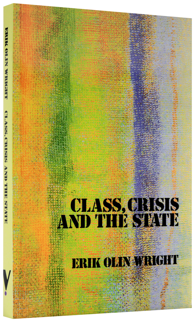 Class-crisis-and-the-state-1050st