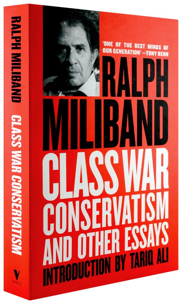 Class-war-conservatism-1050st
