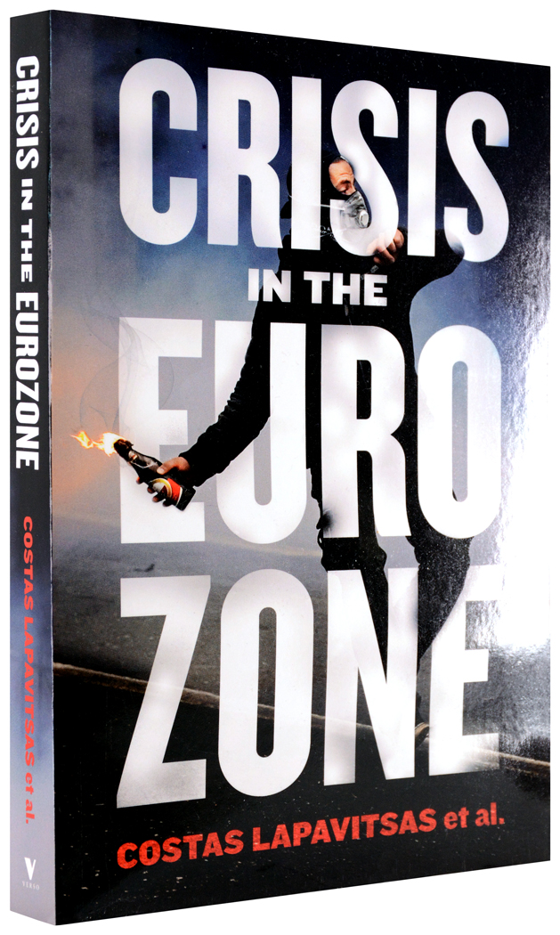 Crisis-in-the-eurozone-1050st