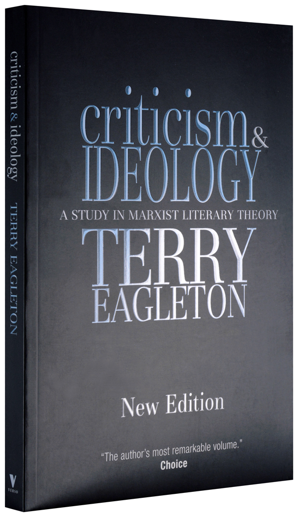 Criticism-and-ideology-1050st