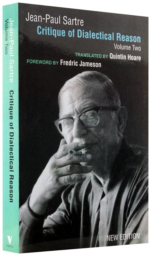 Critique-of-dialectical-reason-vol-2-1050st