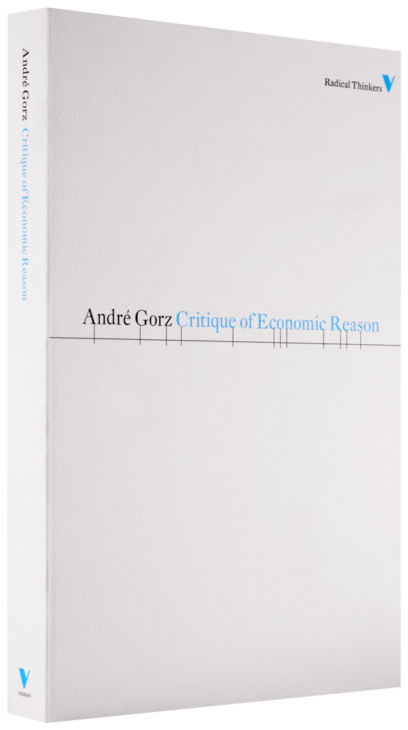 Critique-of-economic-reason-1050st
