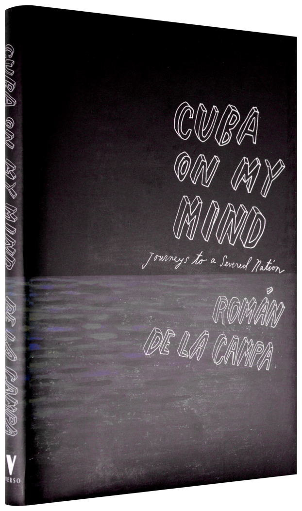 Cuba-on-my-mind-1050st