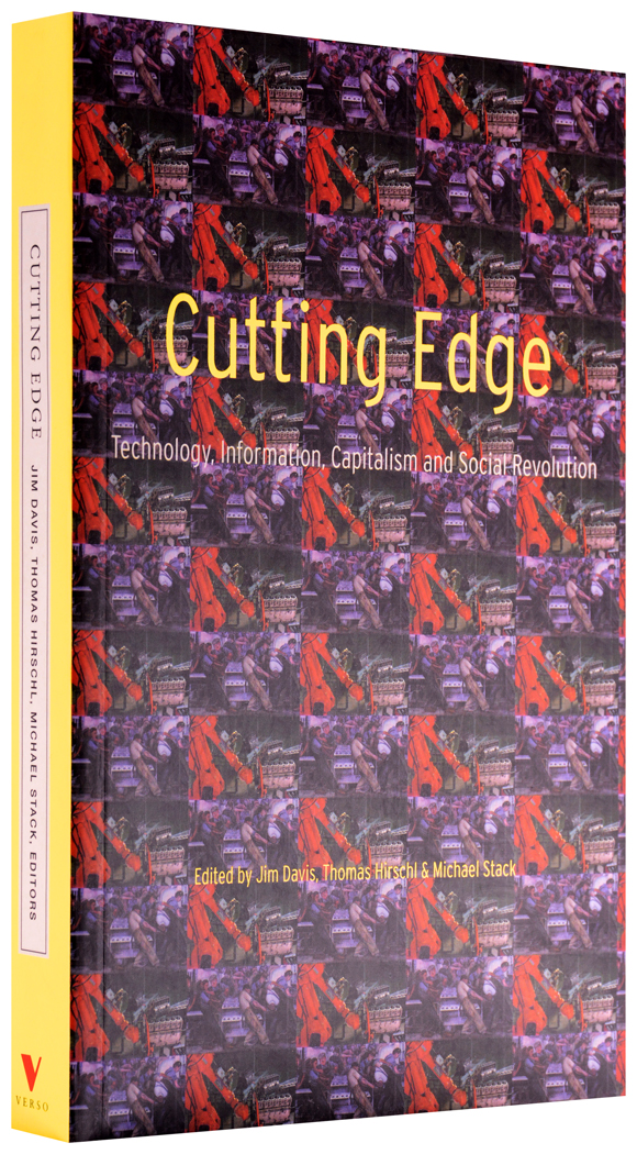 Cutting-edge-1050st