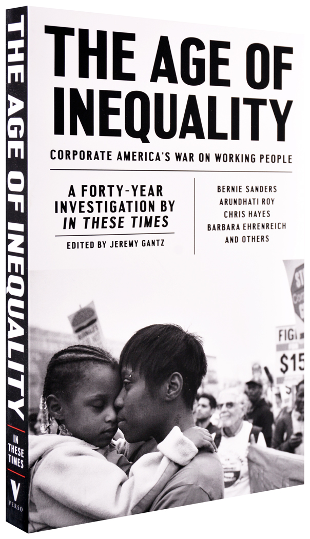 The-age-of-inequality-1050st