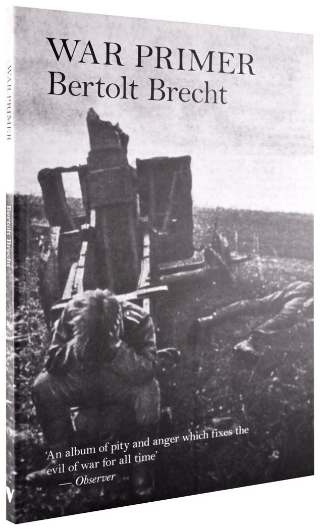 War-primer-1050st