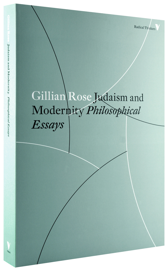 Judaism-and-modernity-1050st