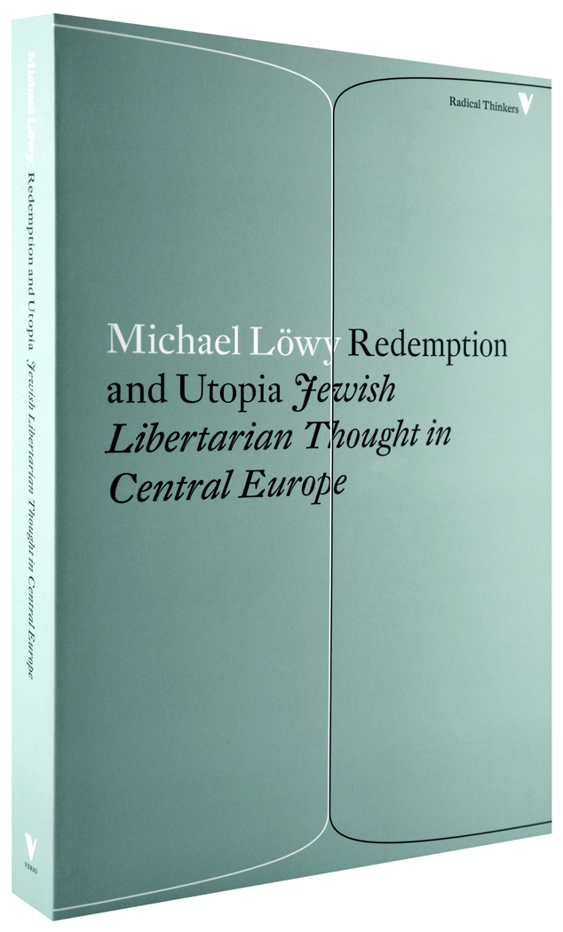 Redemption-and-utopia-1050st