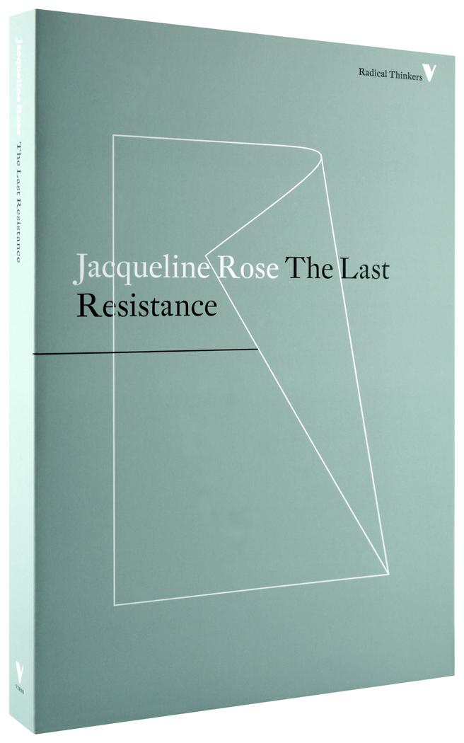 The-last-resistance-1050st