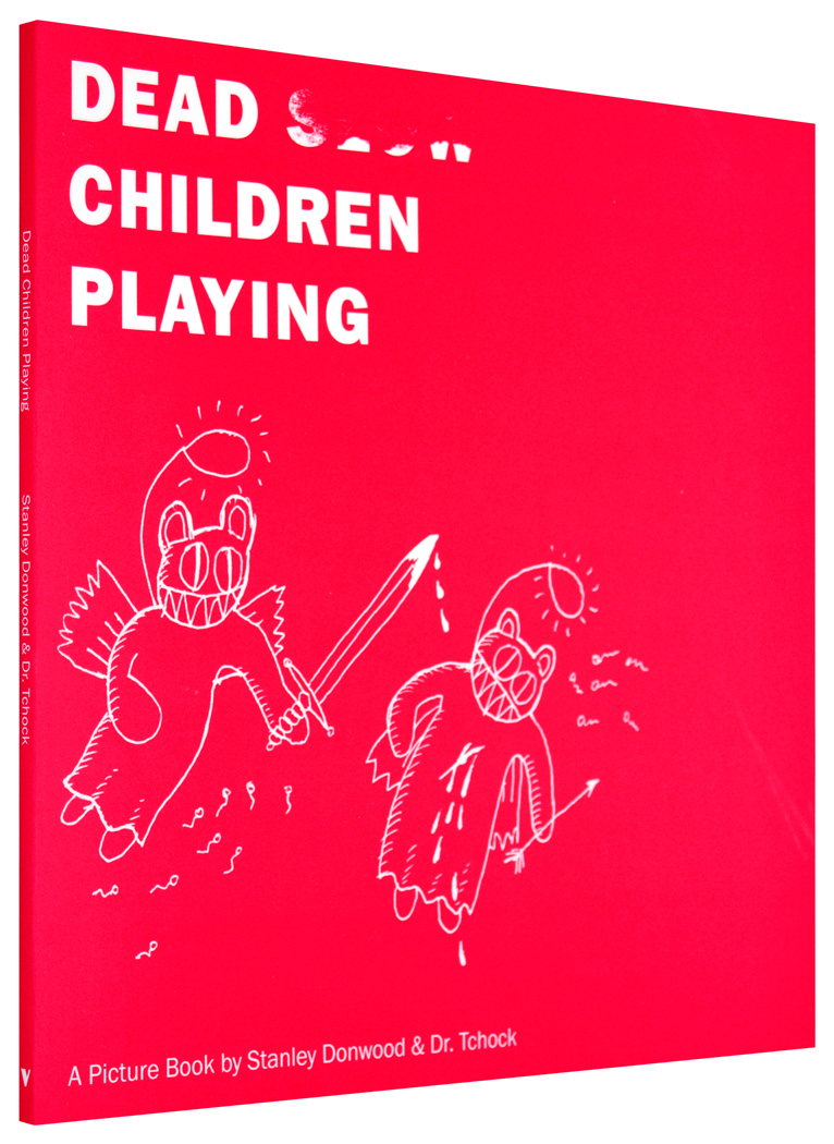 Dead-children-playing-1050st