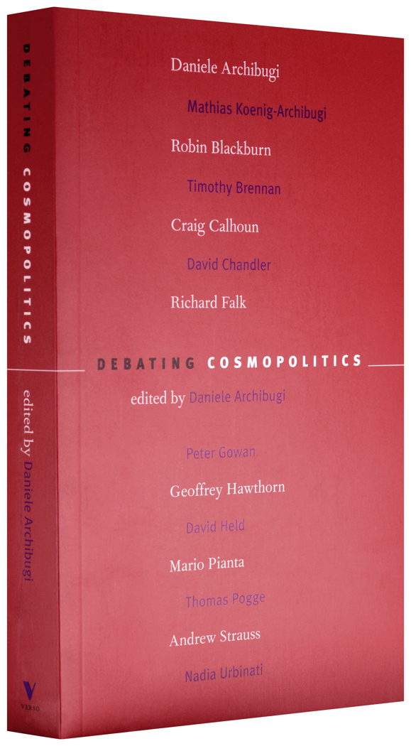 Debating-cosmopolitics-1050st