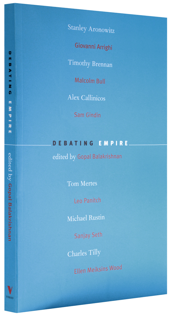 Debating-empire-1050st