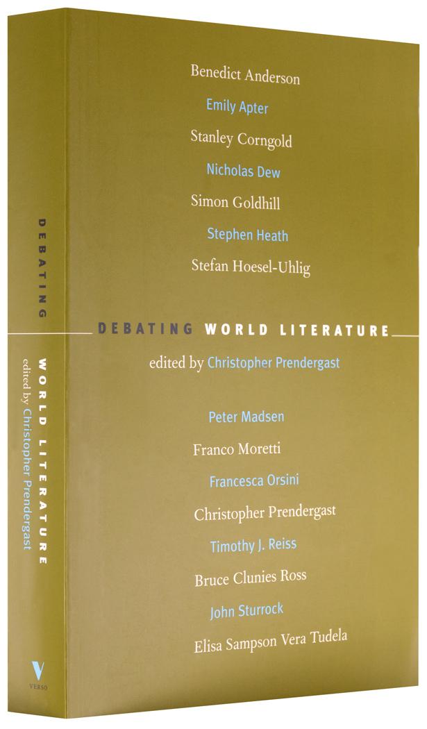 Debating-world-literature-1050st
