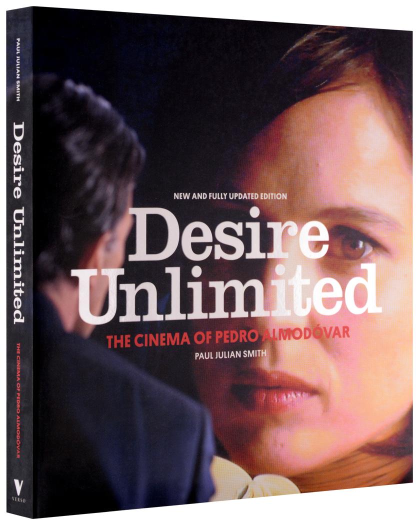 Desire-unlimited-1050st