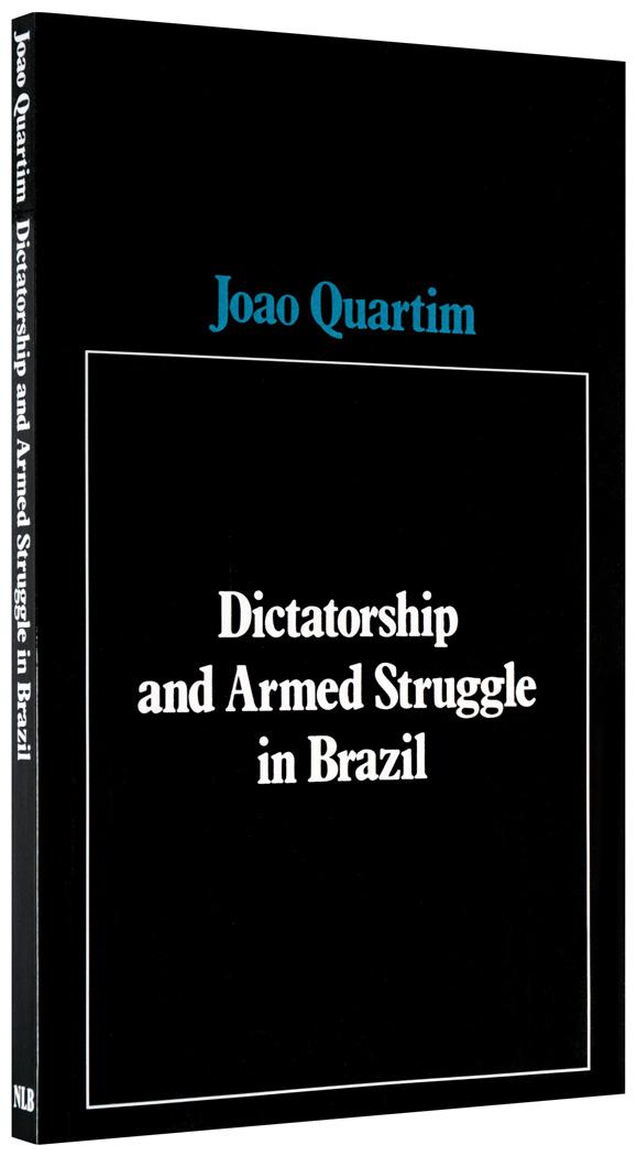 Dictatorship-and-armed-struggle-in-brazil-1050st
