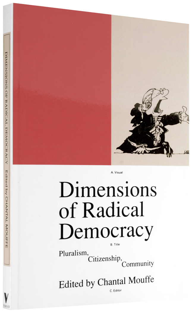 Dimensions-of-radical-democracy-1050st