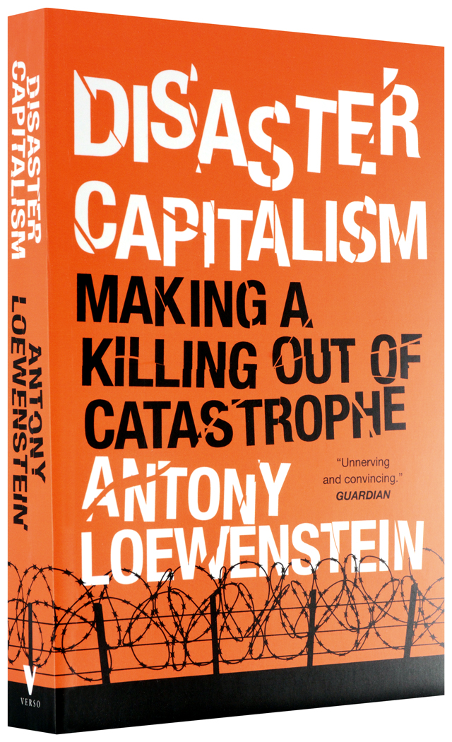 Disaster-capitalism-pb-1050st