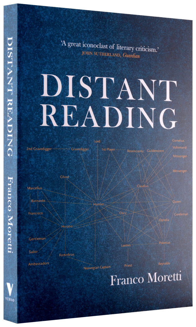 Distant-reading-1050st