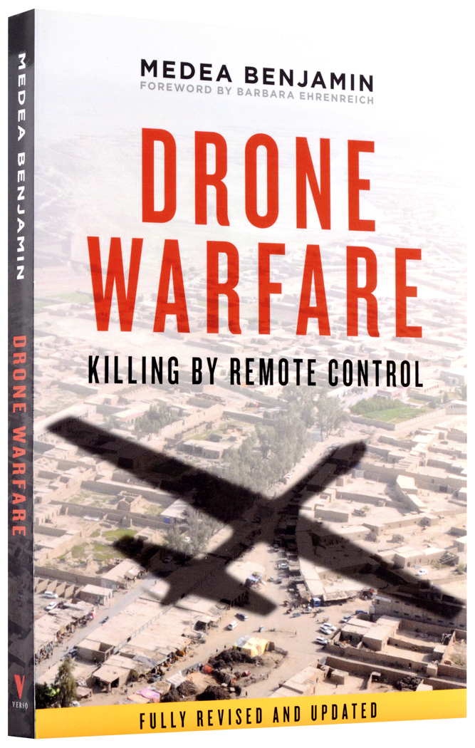 Drone-warfare-1050st