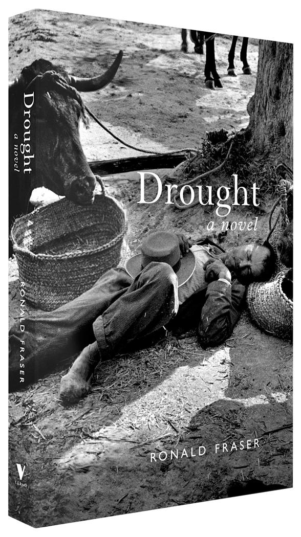 Drought-1050st