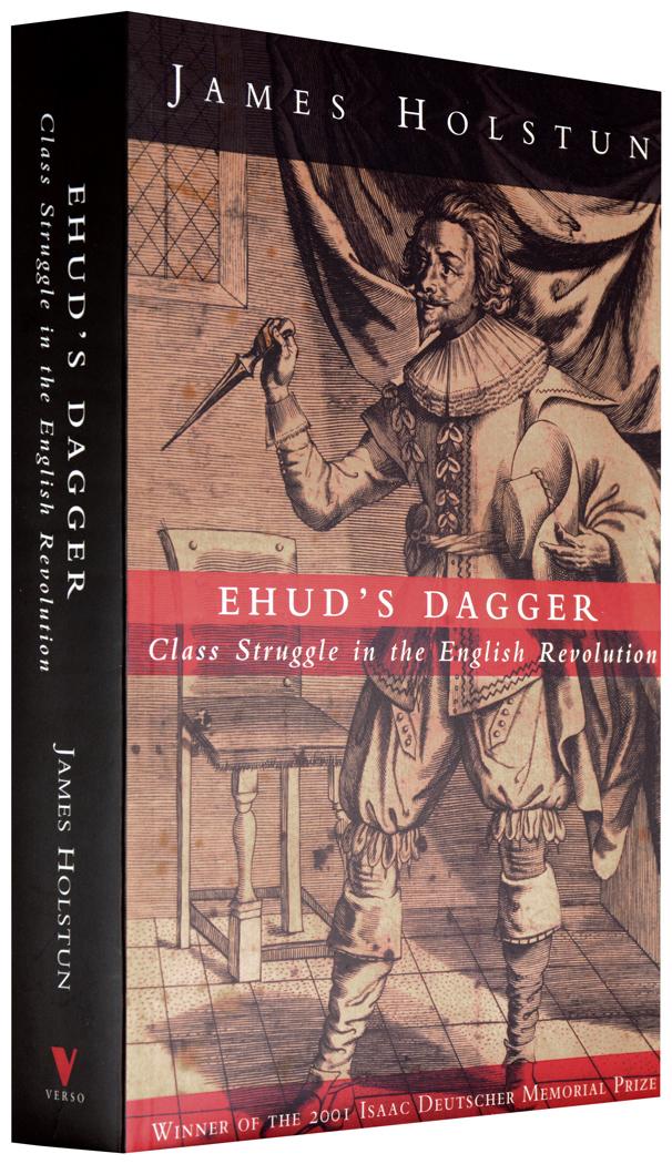 Ehuds-dagger-1050st