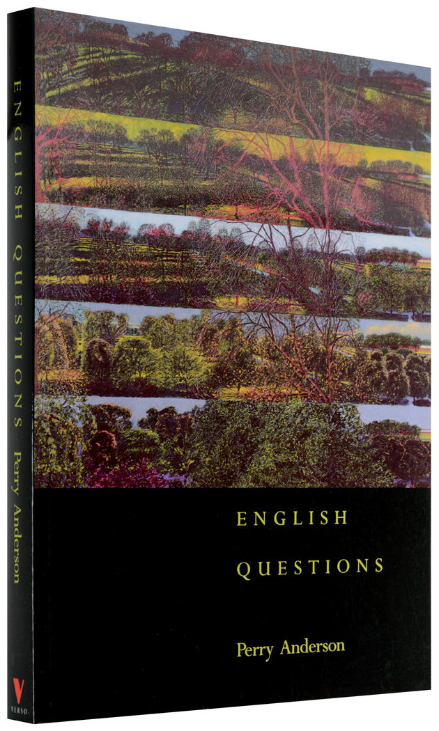 English-questions-1050st