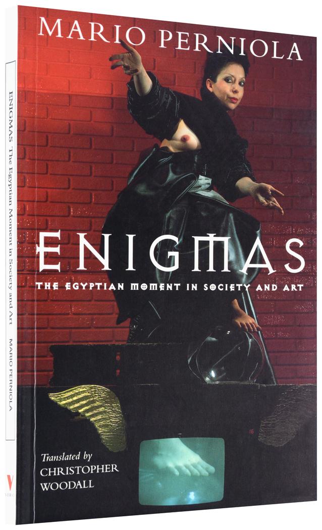 Enigmas-1050st