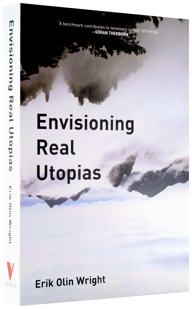 Envisioning-real-utopias-1050st