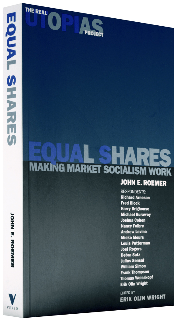 Equal-shares-1050st