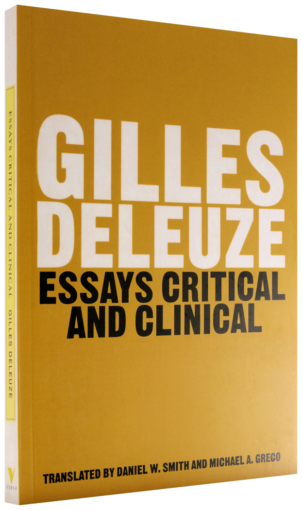 Essays-critical-and-clinical-1050st
